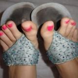 foot1989