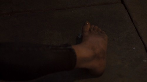 Adria-Arjona-Feet-389ca6dfe638ca77e9.jpg