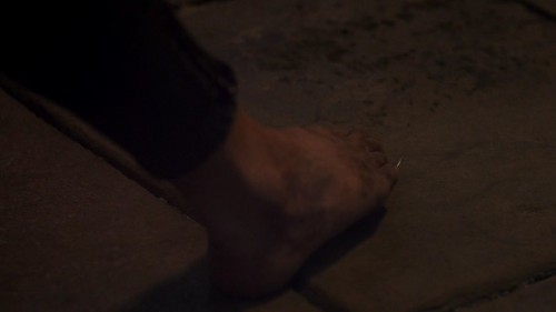 Adria-Arjona-Feet-39ef2e4b1e7593e4a9.jpg
