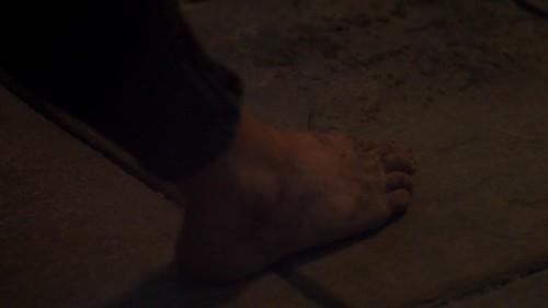 Adria-Arjona-Feet-4004ff5092bc2e25d6.jpg