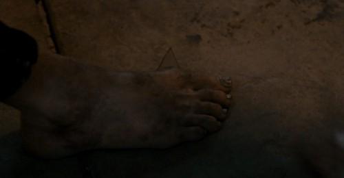 Adria-Arjona-Feet-43ef61b6d5afc55737.jpg