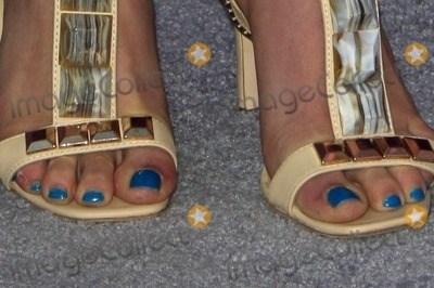Alexis-Knapps-feet-32508bc56413149db2.jpg