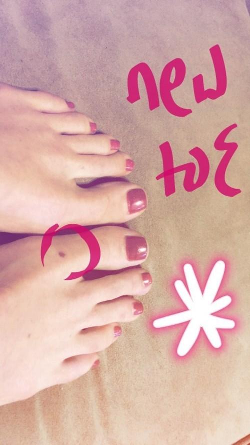 Alice-Eves-Feet-226ef1a750eb456657f.jpg