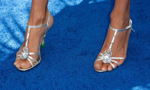 Alice-Greczyns-Feet-64743623a1a030162e.jpg