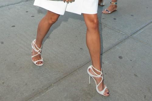 Alicia-Vikanders-Feet-185e49df929b7477a61.jpg