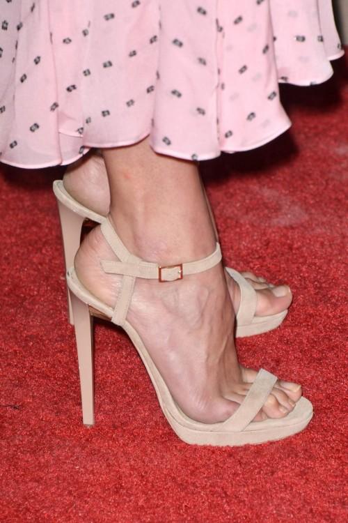 Alicia-Vikanders-Feet-242ea374c7f5dcd0db7.jpg