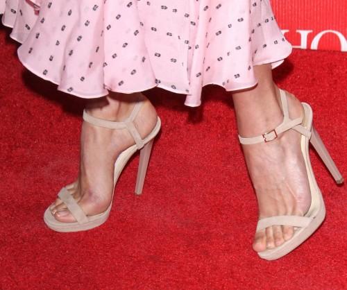 Alicia-Vikanders-Feet-243cc4526b33cdac45b.jpg
