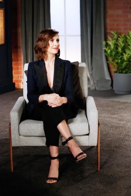 Alison-Bries-Feet-258c155200b97e2f4b9.jpg
