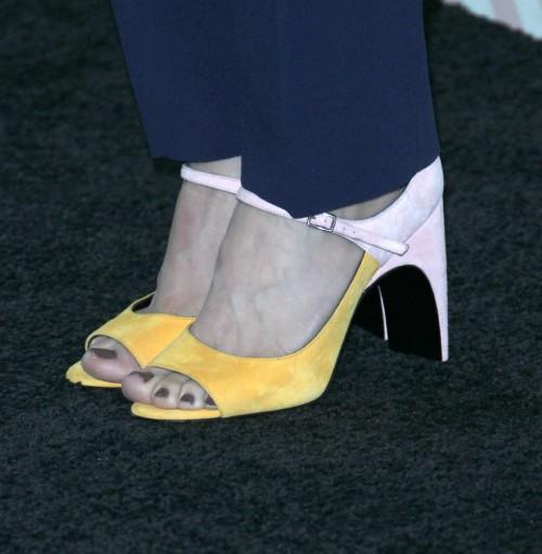 Alison-Bries-Feet-29469b586126244e637.jpg