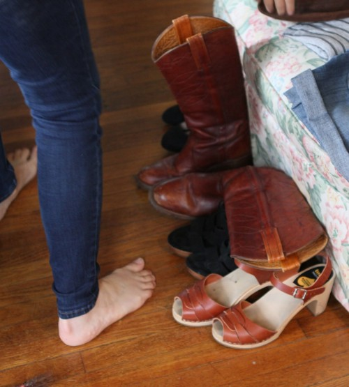 Allison-Millers-Feet-147f8f154c98fc7268.jpg