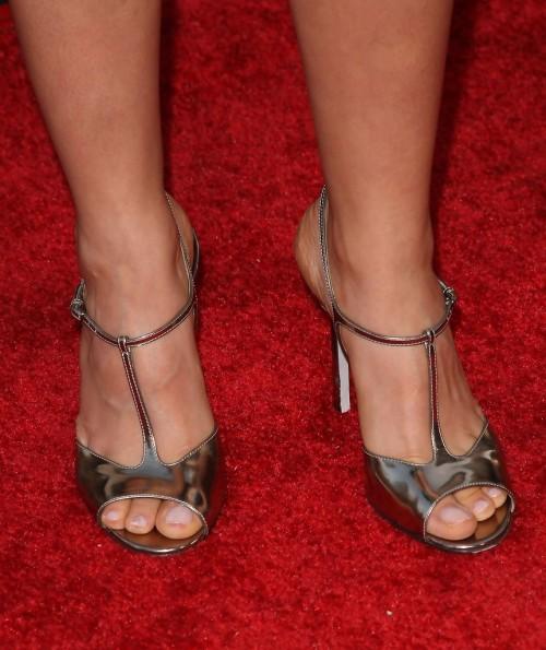 Allison-Millers-Feet-38e81b1118b7b67838.jpg