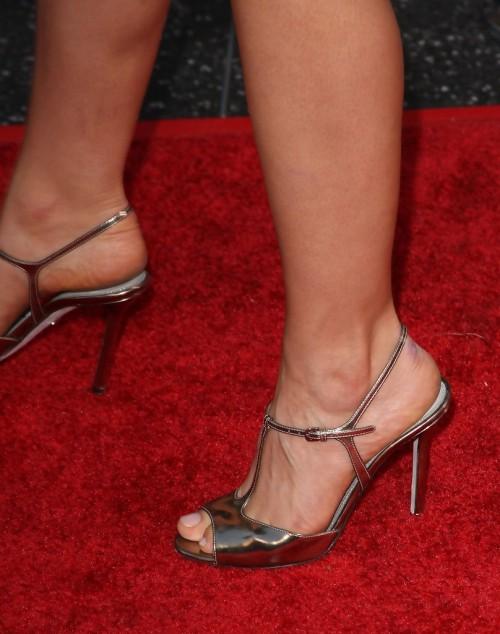 Allison-Millers-Feet-40e9c7bd25abc79852.jpg