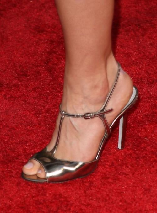 Allison-Millers-Feet-41ef0416e68ceb3926.jpg