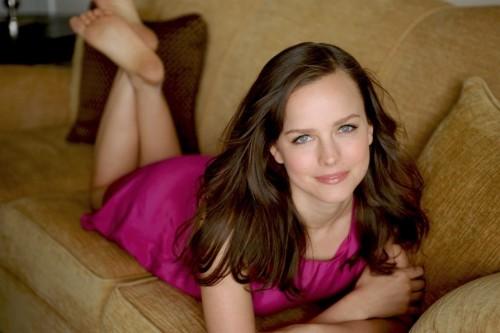 Allison-Millers-Feet-87ce89b63baf770ea.jpg