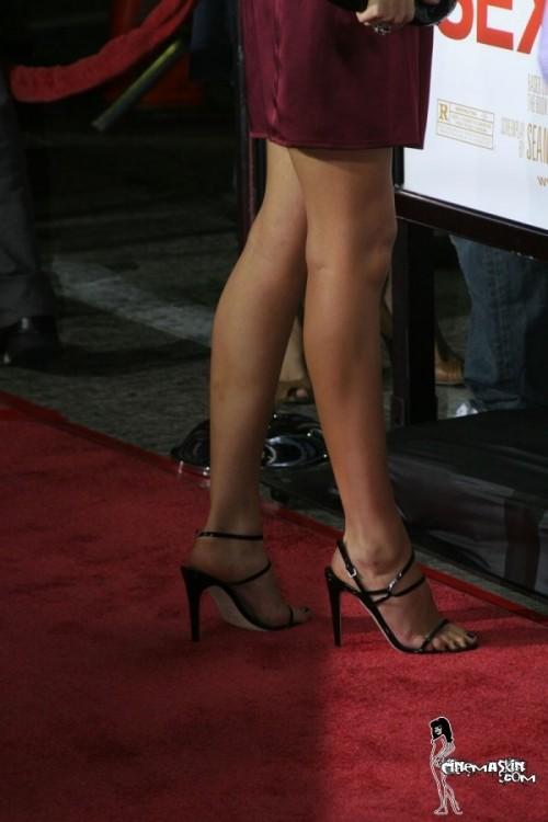 Amanda-Crews-Feet-3302b4172112622866.jpg
