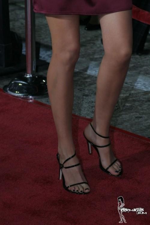 Amanda-Crews-Feet-35dc0e149dac4e6772.jpg