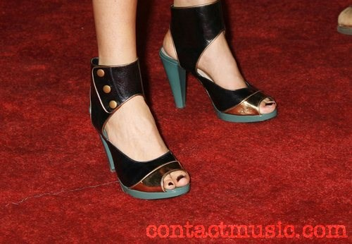 Amanda-Crews-Feet-43bfba57e3c3d3dfe.jpg