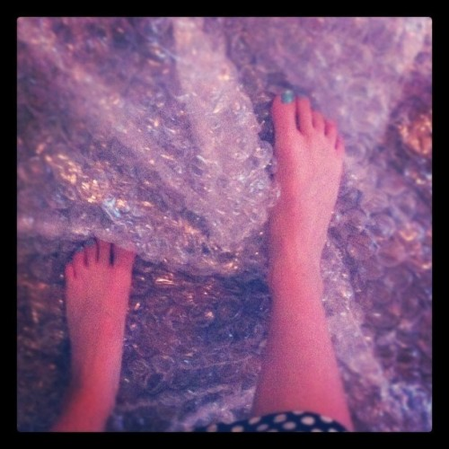 Amanda-Crews-Feet-4500ff5111886ce4c6.jpg