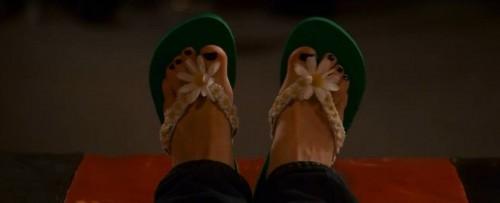 Amanda-Crews-Feet-47177f85b647223816.jpg