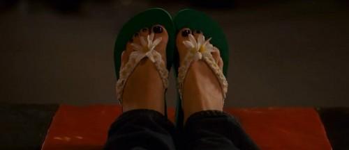 Amanda-Crews-Feet-48c3e0a75a6d0c1674.jpg