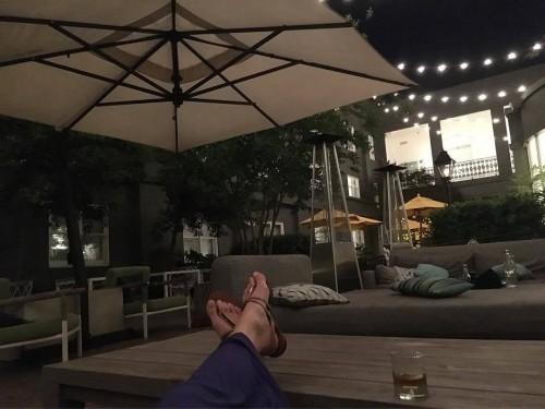 Amanda-Righettis-Feet-225394c4e35b362922a.jpg