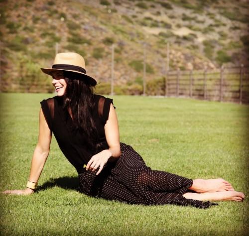 Amanda-Righettis-Feet-228c86ee5e4b451b1e2.jpg