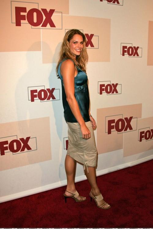 Amanda-Righettis-Feet-2397c78a6fdc13266df.jpg