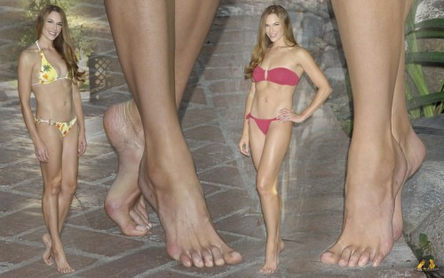 Amanda-Righettis-Feet-50b7dc30b8fc35dc31.jpg
