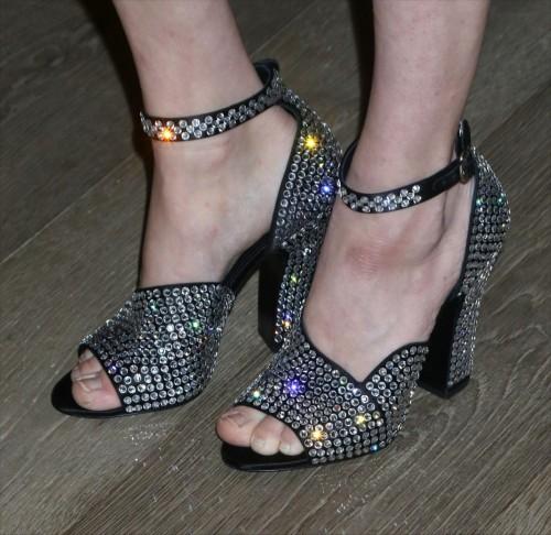 Amanda-Seyfried-Feet-148ab628bc9d614a5f.jpg