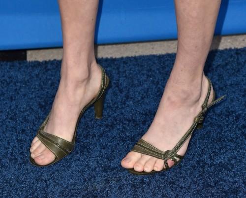 Amanda-Seyfried-Feet-1ff5e114b8ca358b3.jpg