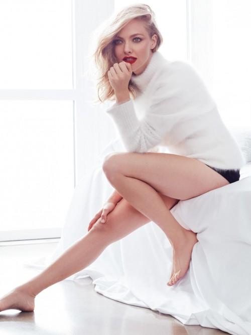 Amanda-Seyfried-Feet-4743d8cbfa327cb35.jpg