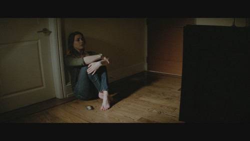 Amber-Heards-Feet-121f2998f09cbacd066.jpg
