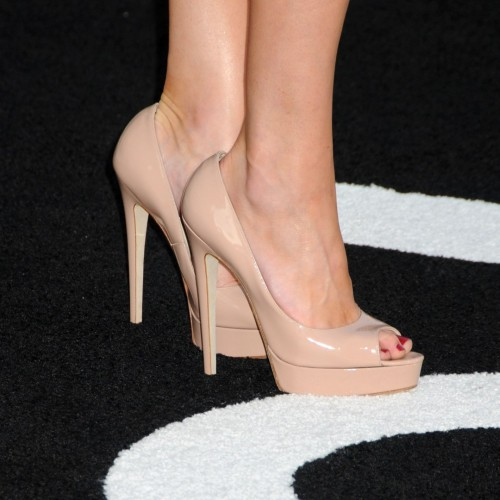 Amber-Heards-Feet-254728128981d518c08.jpg