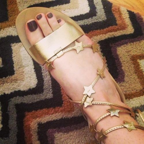 Amber-Katzs-Feet-4a247221908cb2c52.jpg