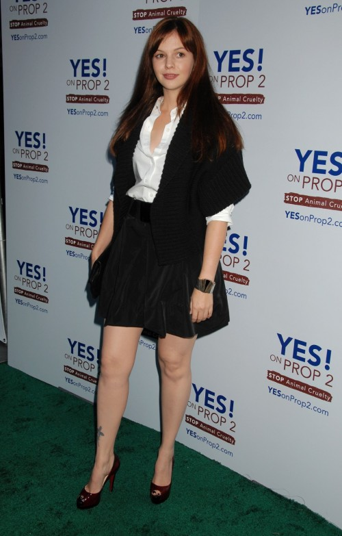 Amber-Tamblyn-Feet-224587be86ea81bb7.jpg