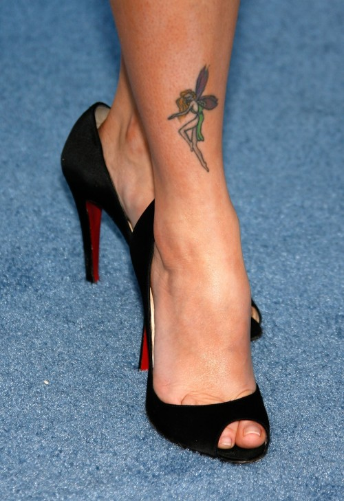 Amber-Tamblyn-Feet-Close-up-1140d97e78e8416370.jpg