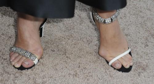 Amy-Adamss-Feet-1067d132ec25f2eb70c.jpg