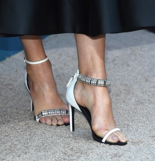 Amy-Adamss-Feet-108a7d2af7a1d7b7afa.jpg