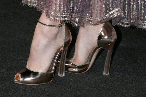 Amy-Adamss-Feet-15000b4a0f1a558641b.jpg
