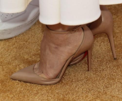 Amy-Adamss-Feet-1782d6dbc89272a61cc.jpg