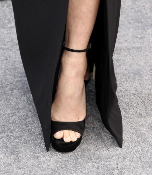 Amy-Adamss-Feet-194e5e4f1265973e2e2.jpg