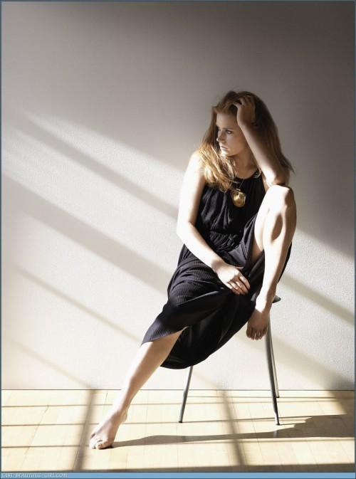 Amy-Adamss-Feet-200f0b7a57e674741a7.jpg