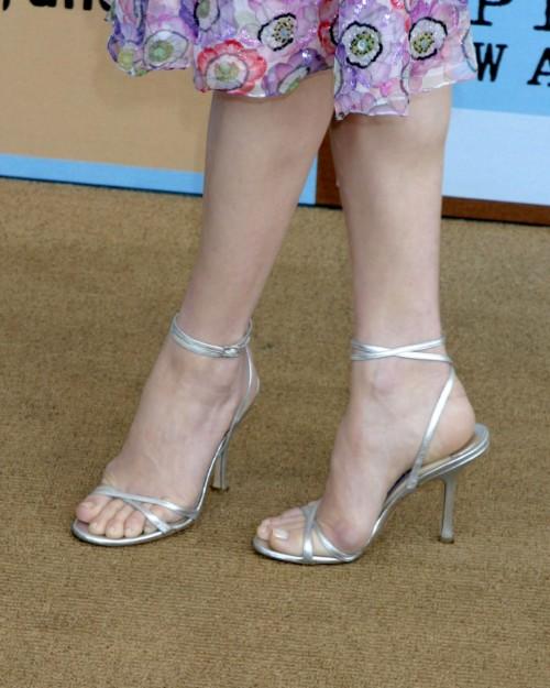 Amy-Adamss-Feet-206e68097b30aa10da1.jpg