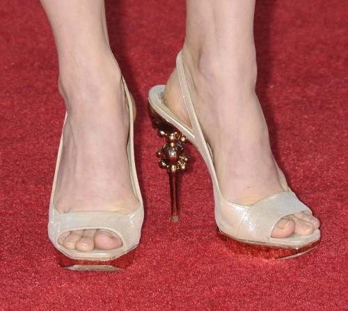 Amy-Adamss-Feet-22688985febd22d22c7.jpg