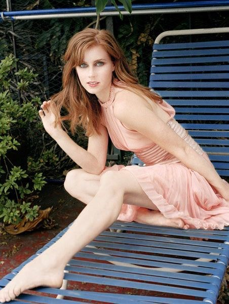 Amy-Adamss-Feet-2426fce6f284d4a2b95.jpg