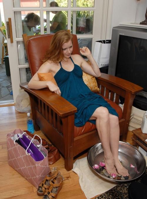 Amy-Adamss-Feet-274c7c29c2c8e3729c7.jpg