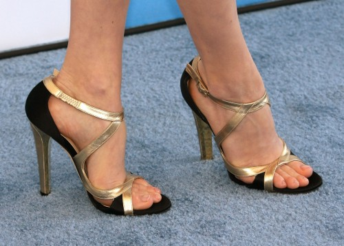 Amy-Adamss-Feet-322aadd094052d11e41.jpg