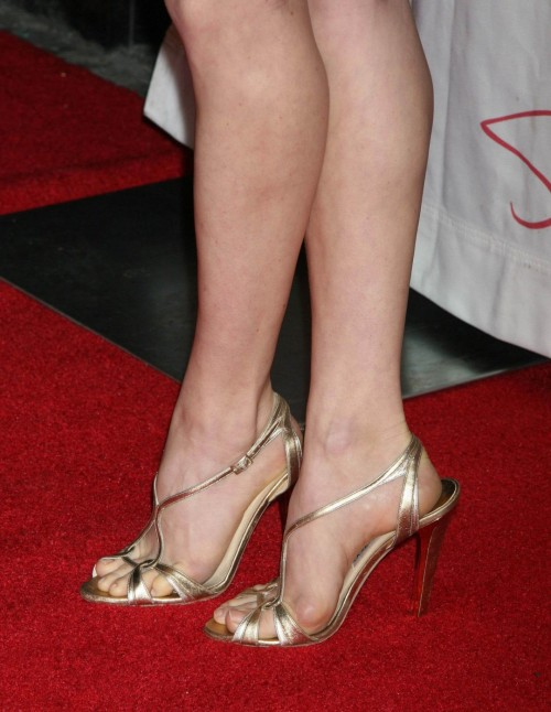 Amy-Adamss-Feet-3347a5c677b78a12844.jpg