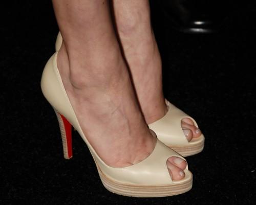 Amy-Adamss-Feet-33545ce72a2096bbd94.jpg