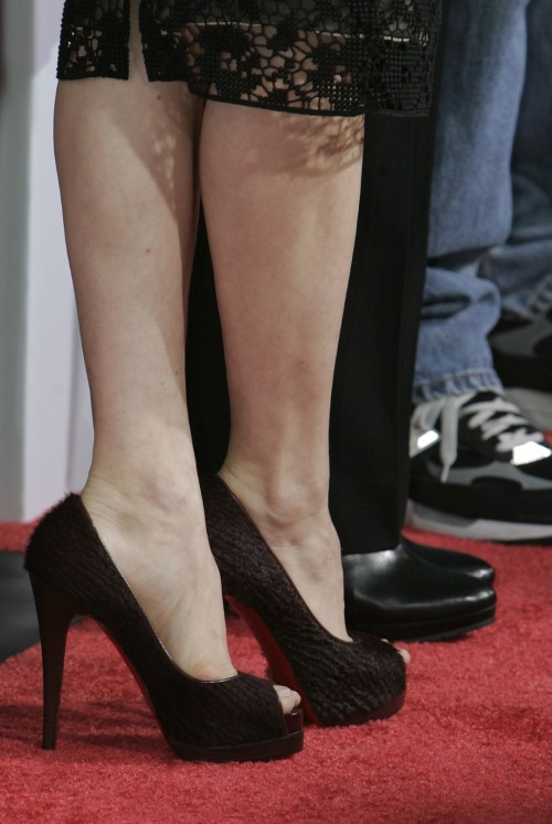 Amy-Adamss-Feet-33630b31180e10c323a.jpg